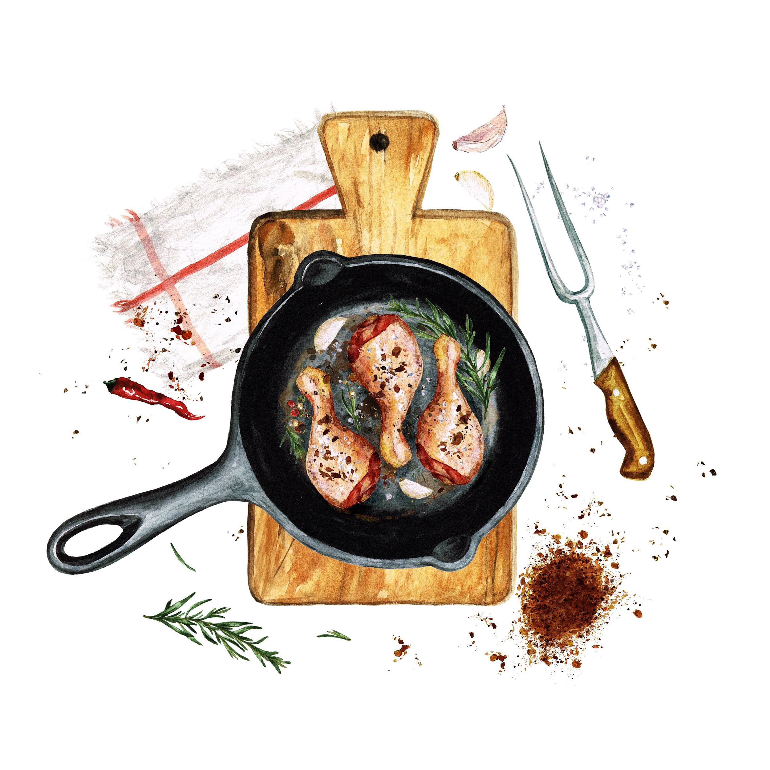 FOOD_MEAL_Pan_chicken_1_080217.jpg