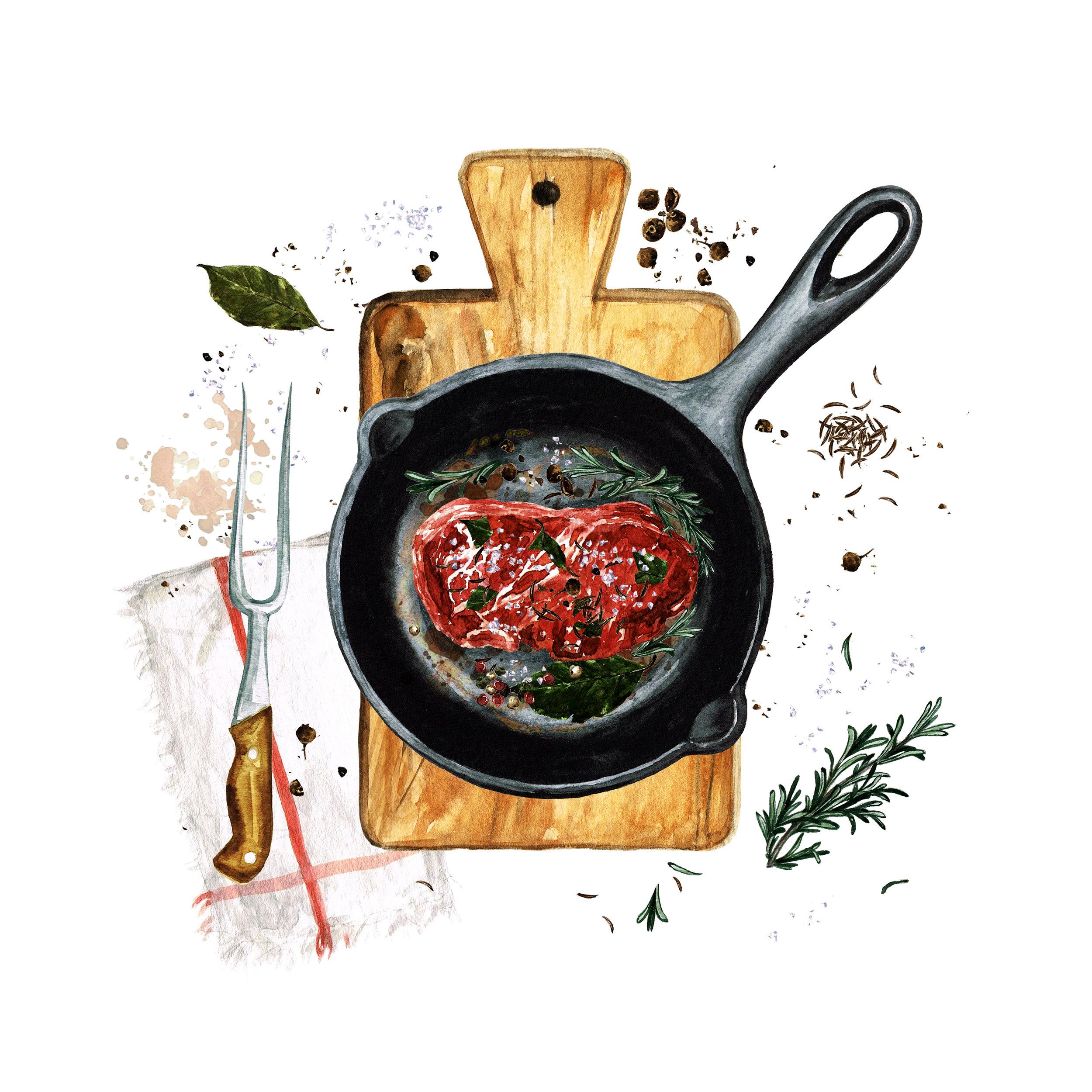 FOOD_MEAL_Pan_meat_3_080217.jpg