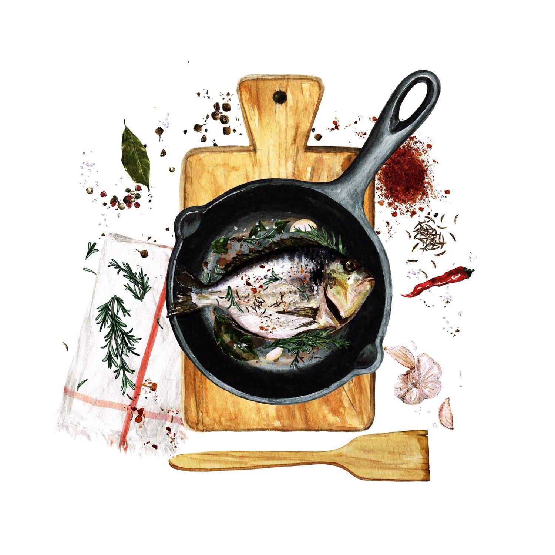 FOOD_MEAL_Pan_seafood_2_080217.jpg