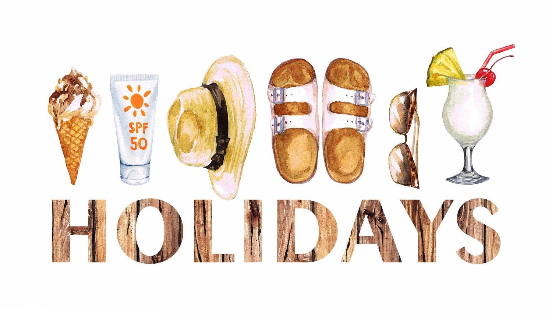 Summer_Label_Holidays1_010516.jpg