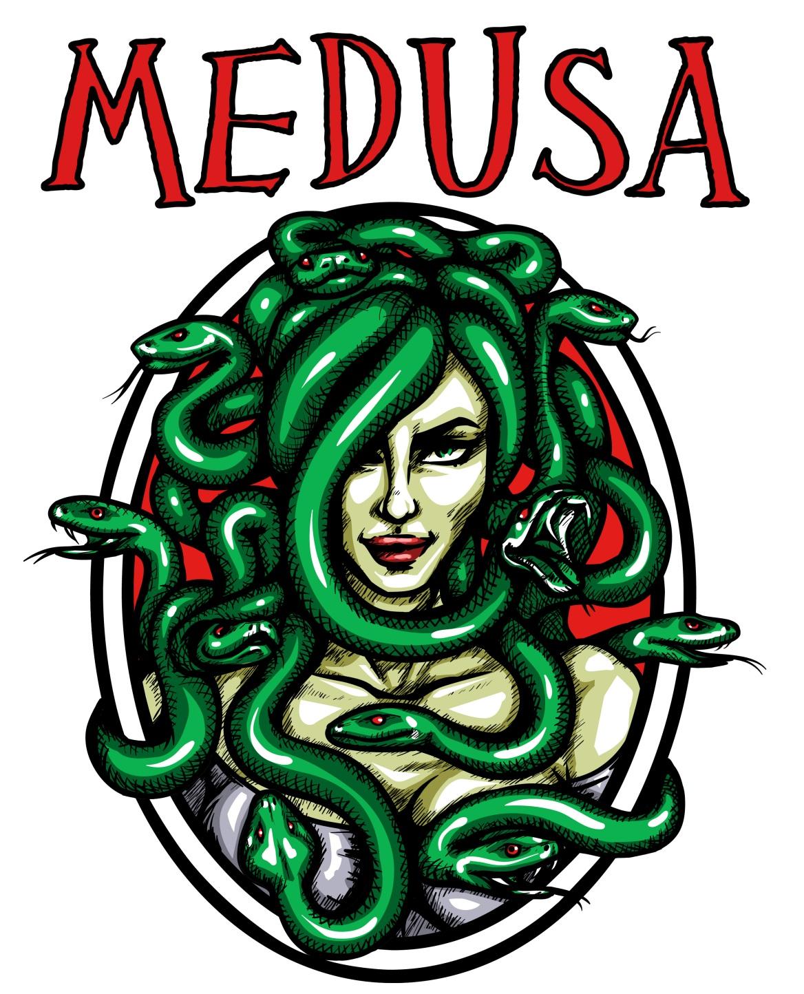 medusa_logo_final.jpg