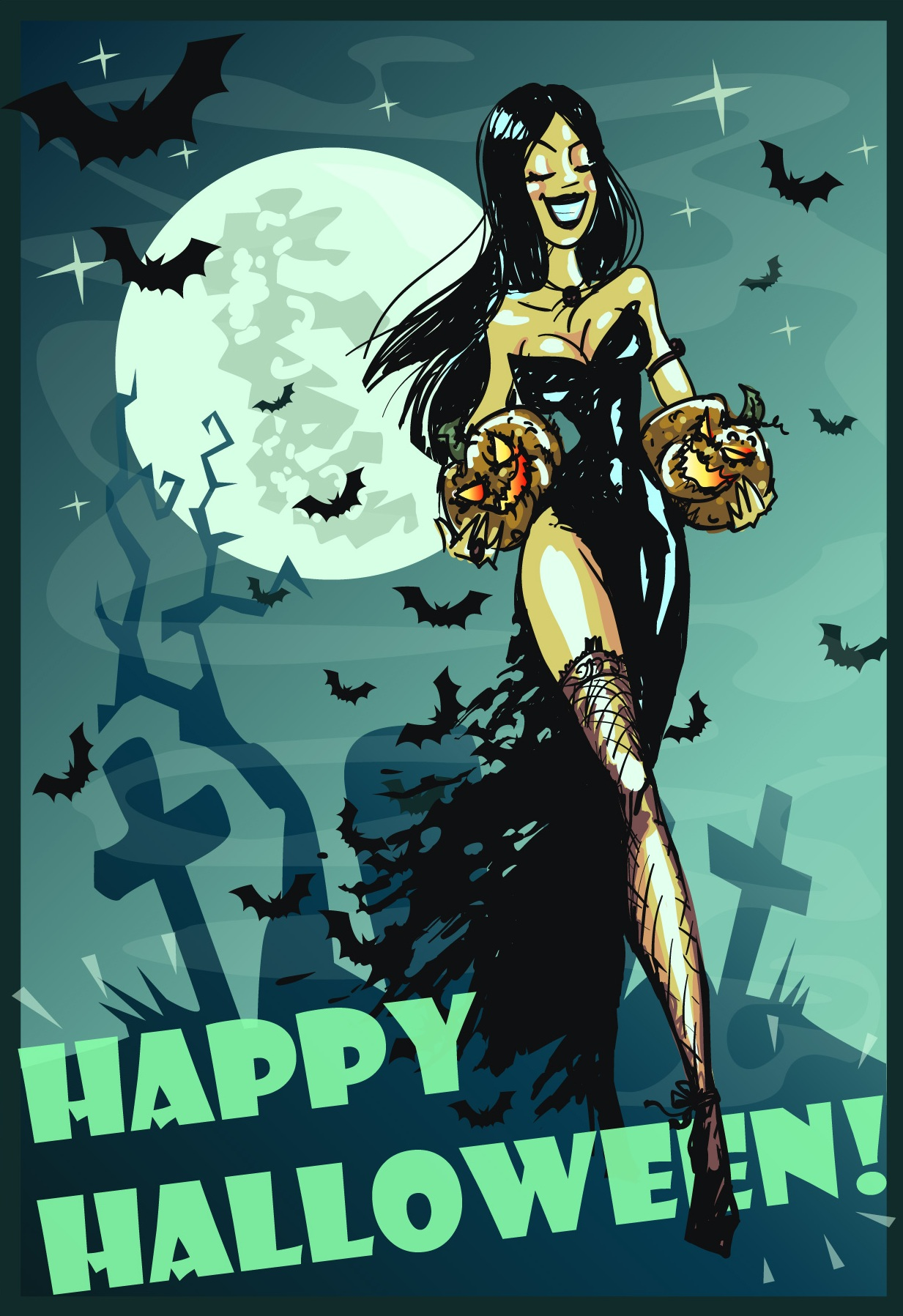 HalloweenGirl_CARD_17-1_NH.jpg