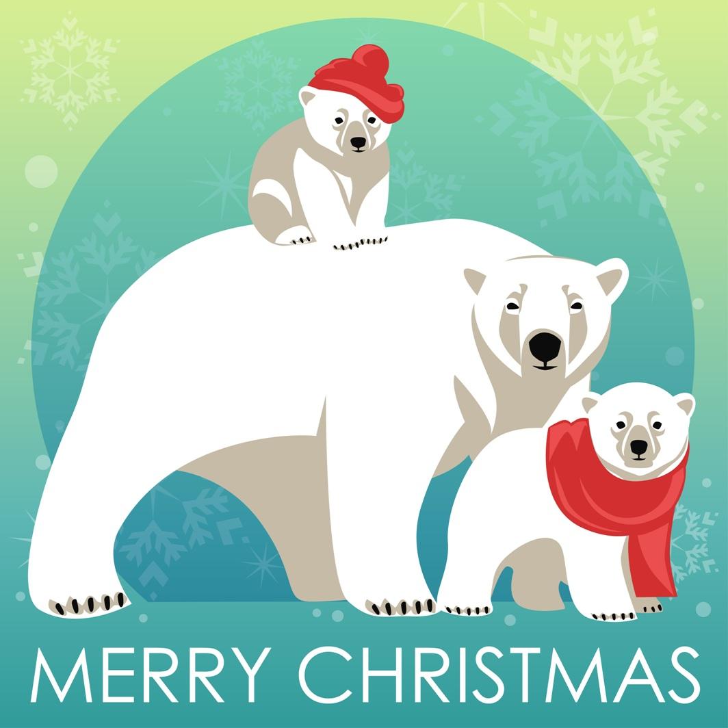 Polar_bear_xmas_4_031114.jpg
