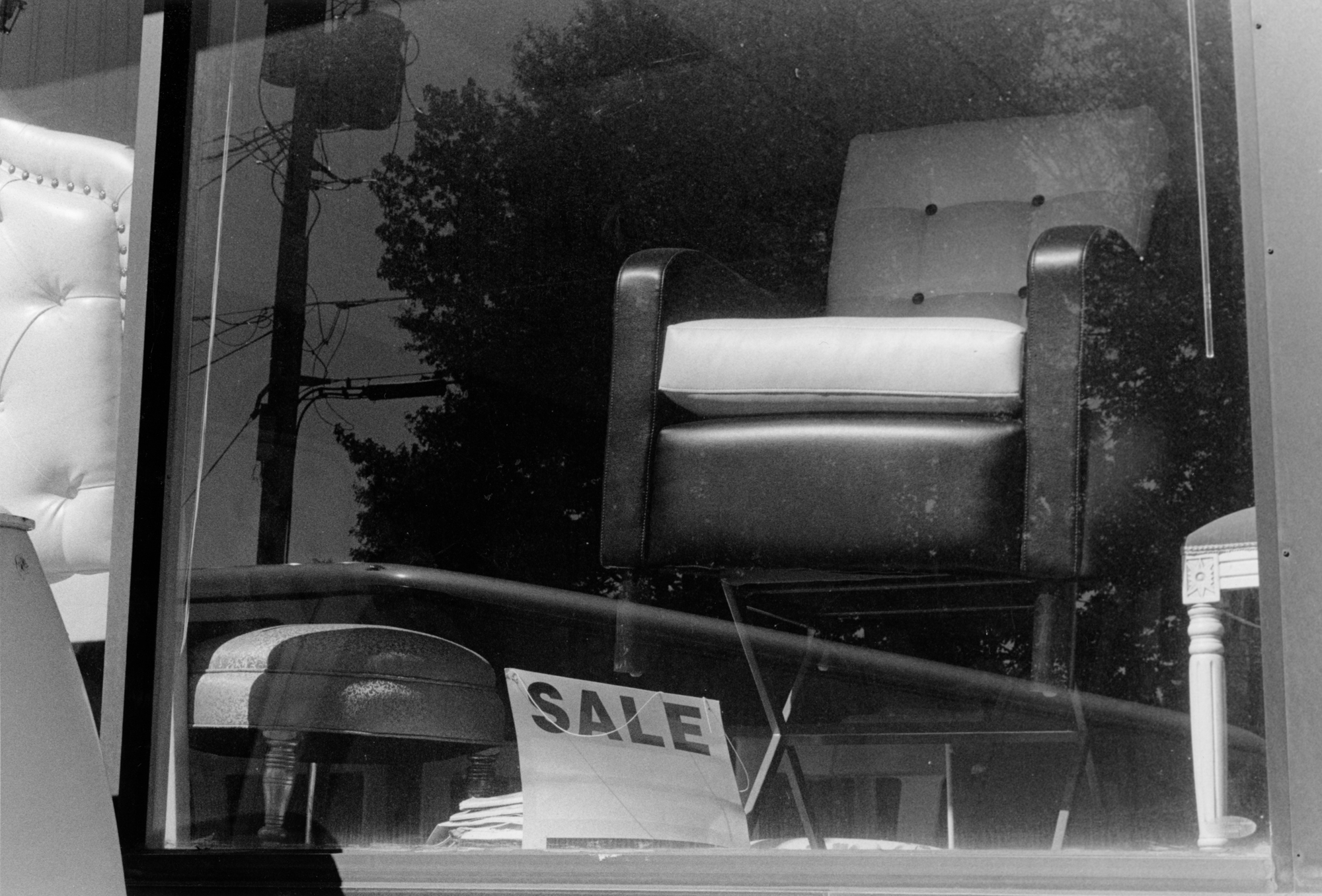 Penelope_Stone-Window_Shopping-2.jpg