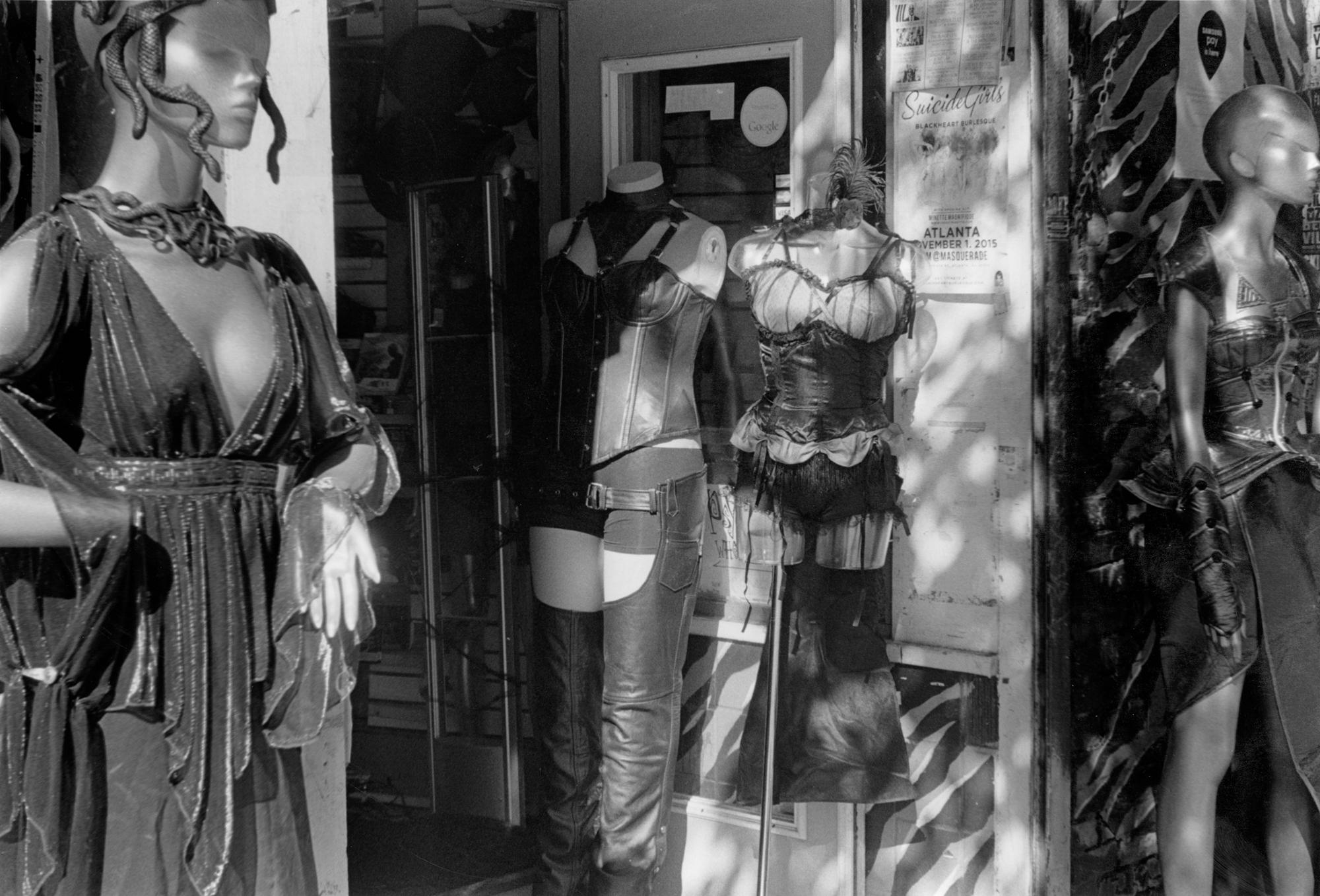 Penelope_Stone-Window_Shopping-3.jpg