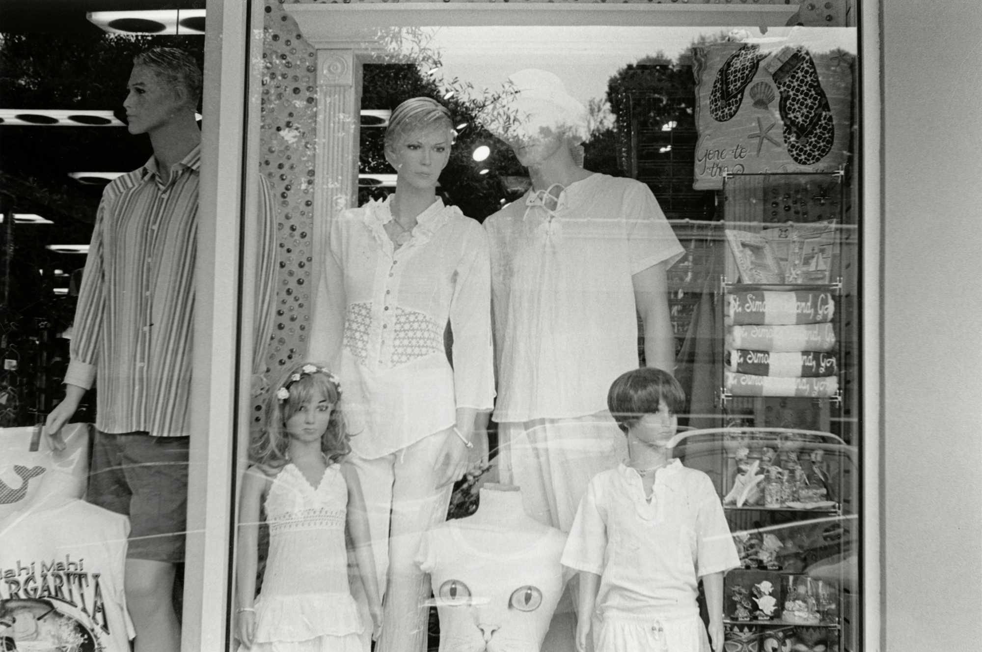 Penelope_Stone-Window_Shopping-7.jpg
