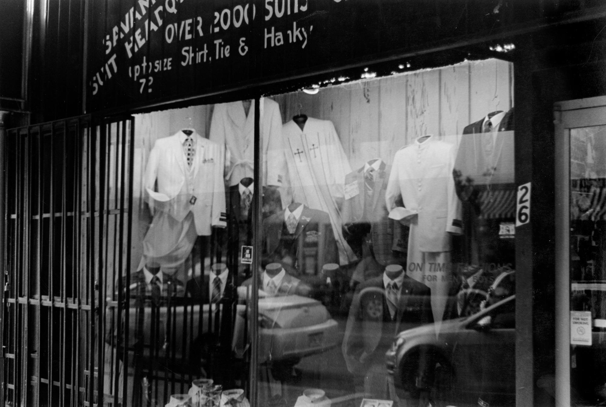 Penelope_Stone-Window_Shopping-11.jpg