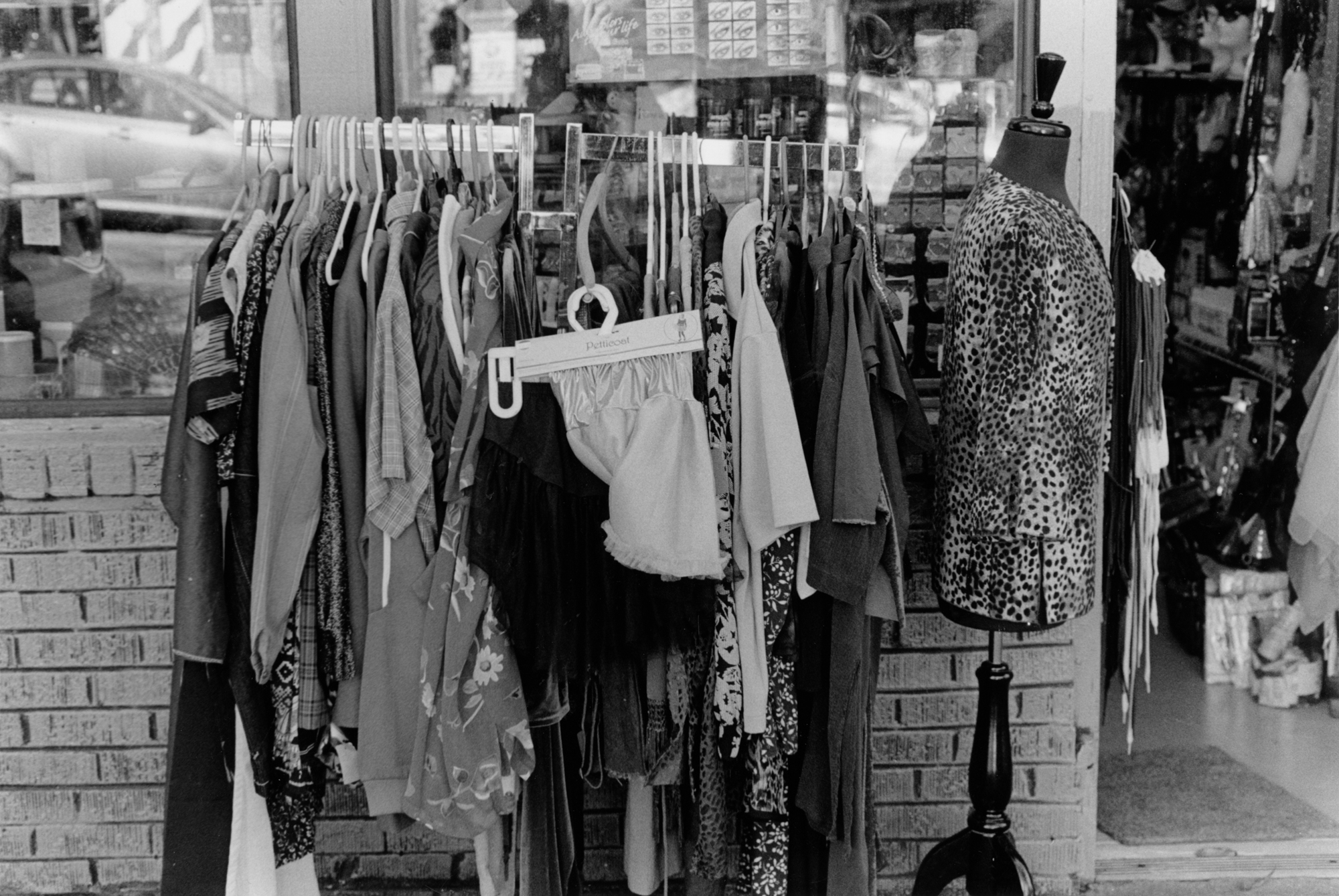 Penelope_Stone-Window_Shopping-17.jpg