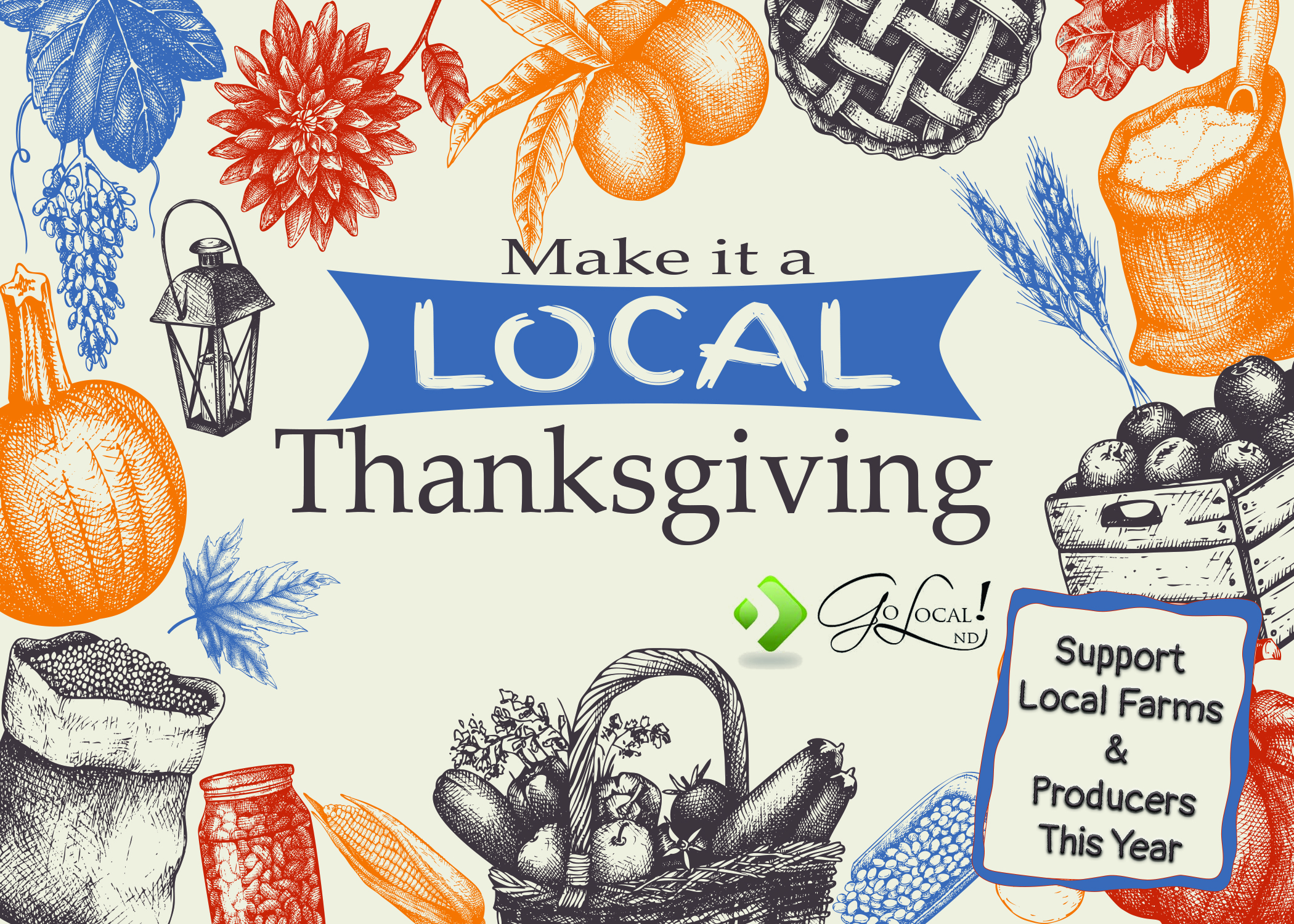 make_it_a_local_thanksgiving