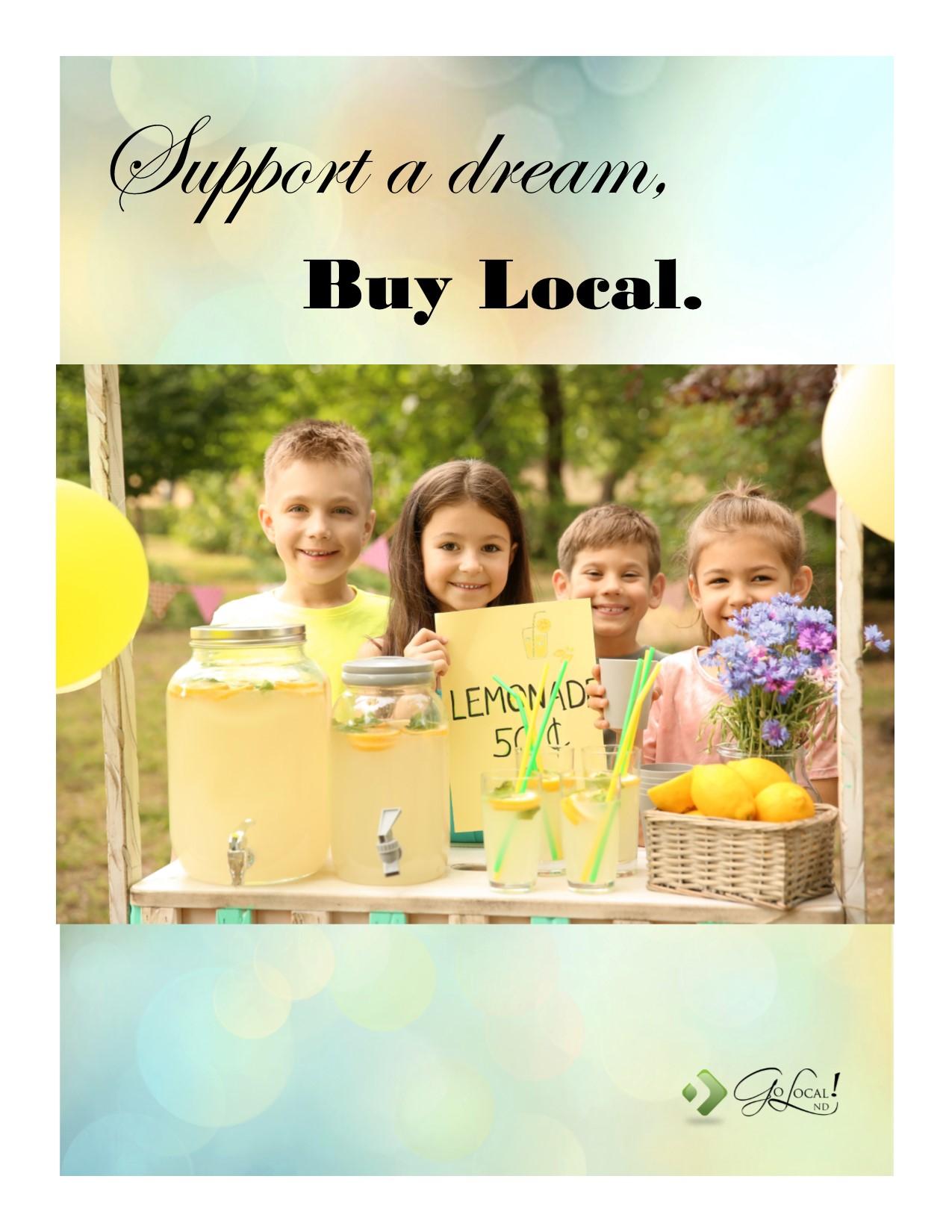 support a dream JPEG.jpg