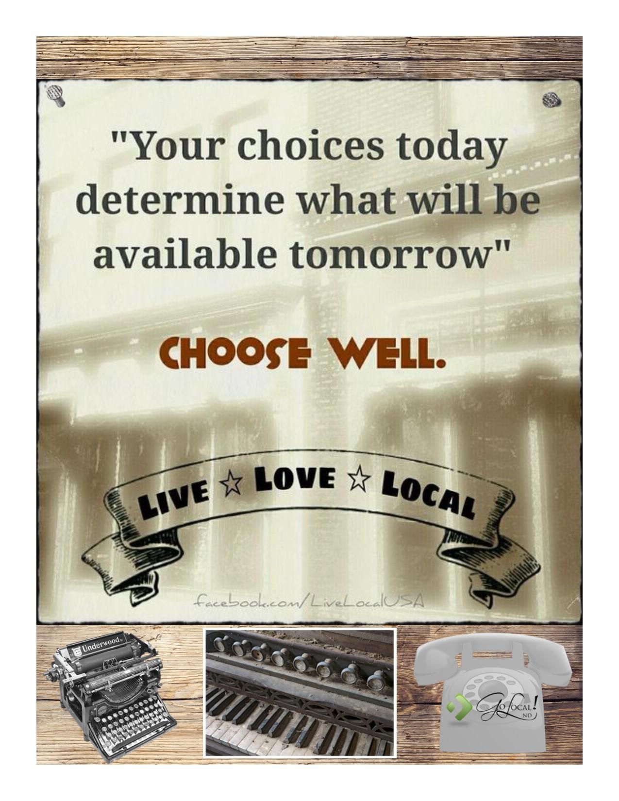 choices jpeg.jpg