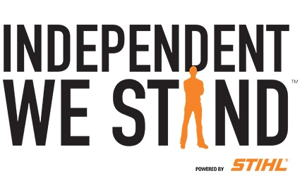 Independent We Stand.jpg