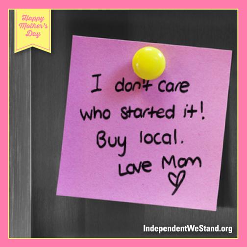 IWS_MothersDay_FB_3.jpg