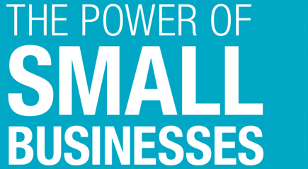 infographic-small-businesses.jpg
