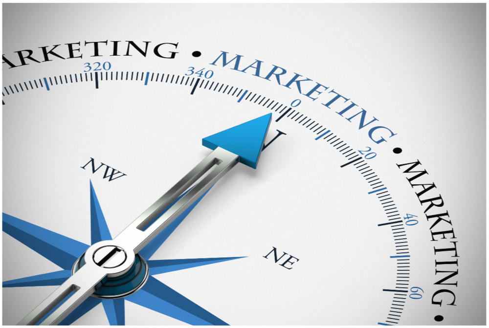 Marketing resources & content for sharing in your community.