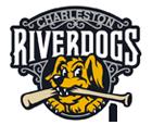 Riverdogs_Logo.png