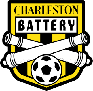Charleston_Battery_Logo.png