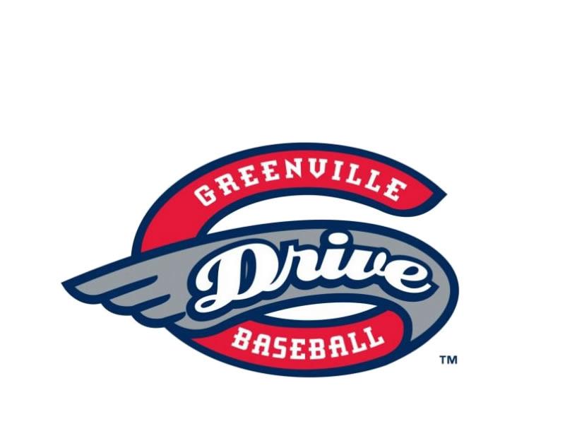 Drive_Logo.jpg