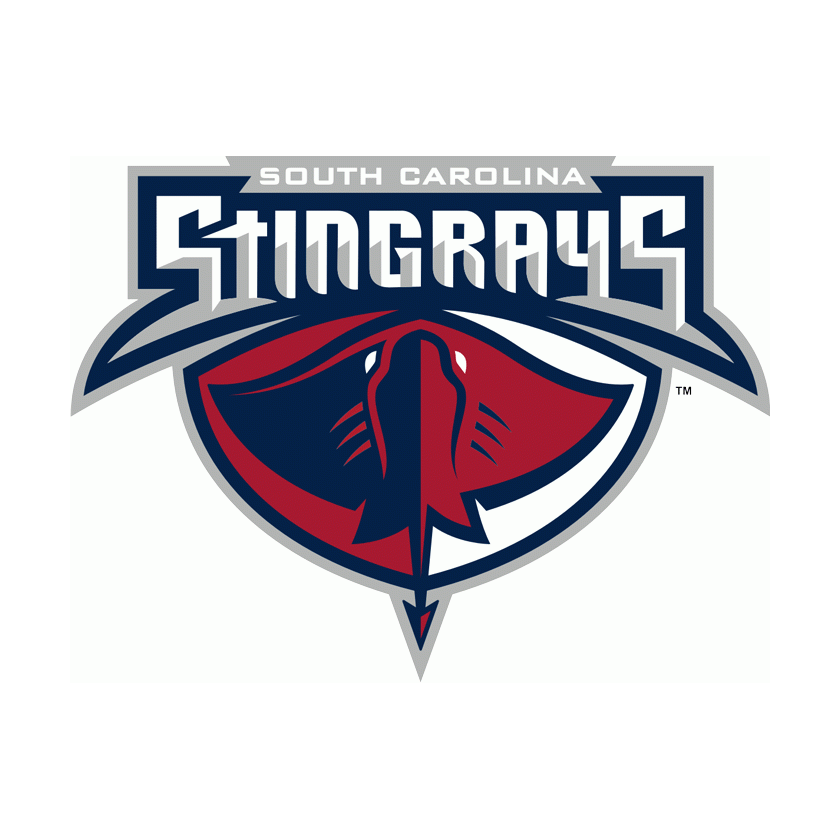 Stingray Logo.png