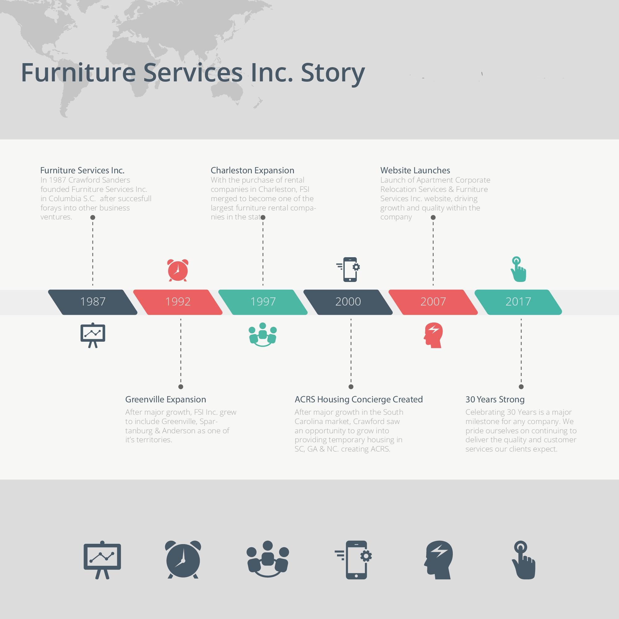 Infograph.jpg