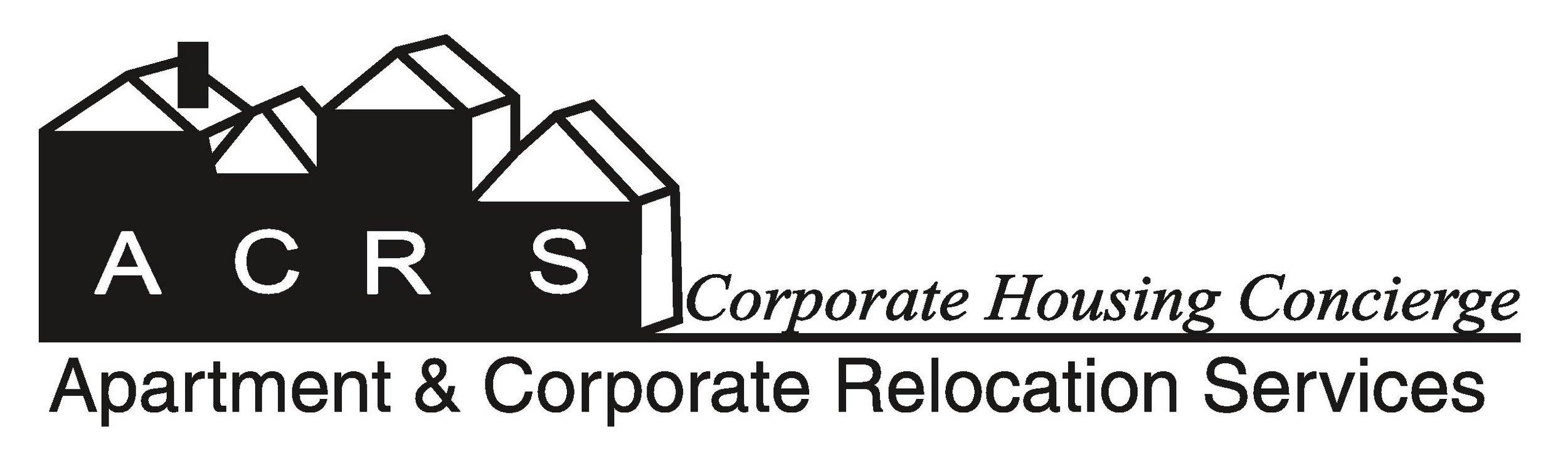 ACRS Logo-Complete.jpg