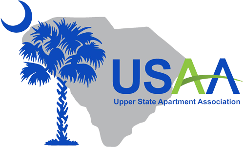 usaa_full_color_logo_500x305.png