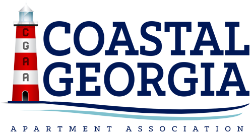 cgaa_full_color_logo_500x270.png