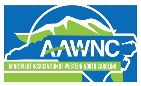 aawnc_logo.png