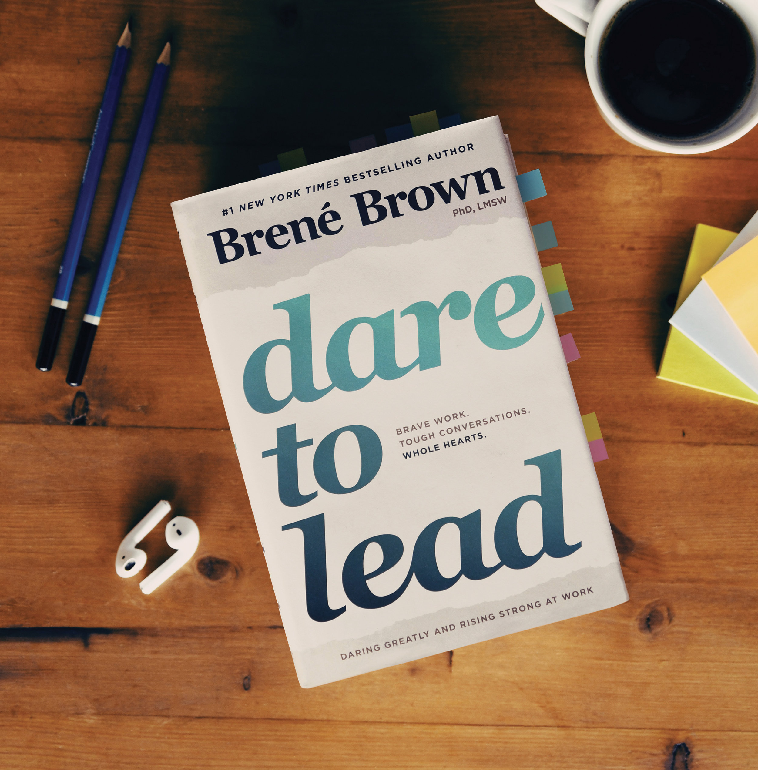 Dare-to-Lead-Cover-Instagram.jpg