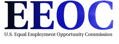 EEOC article
