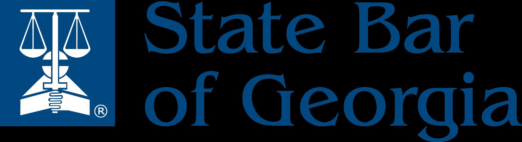 State-Bar-of-Georgia.png
