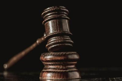 courtroom-gavel_373x_2x.jpg