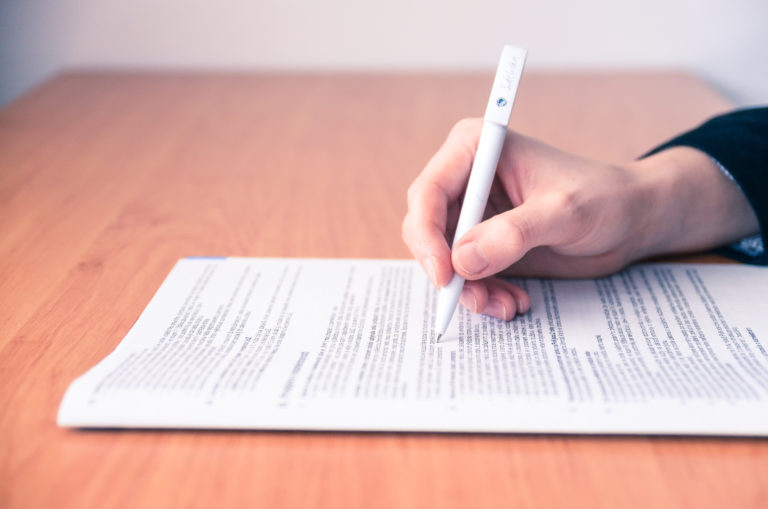 Signing-the-Contract-768x509.jpg