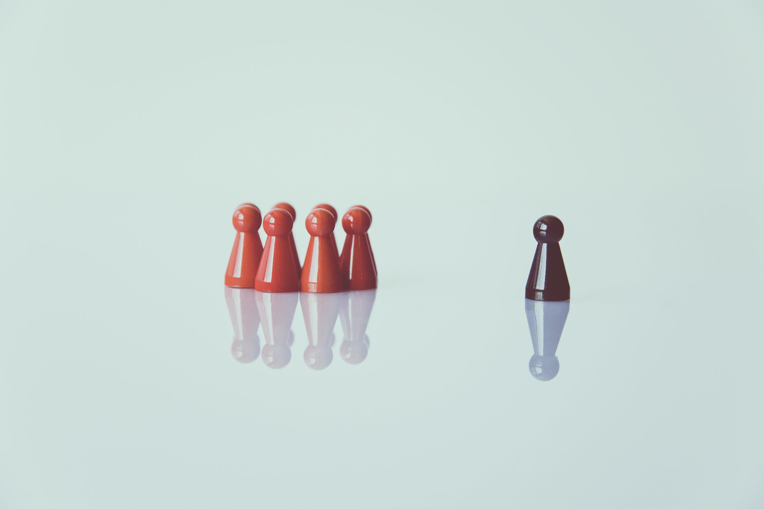 racialbasedhostileworkenvironment
