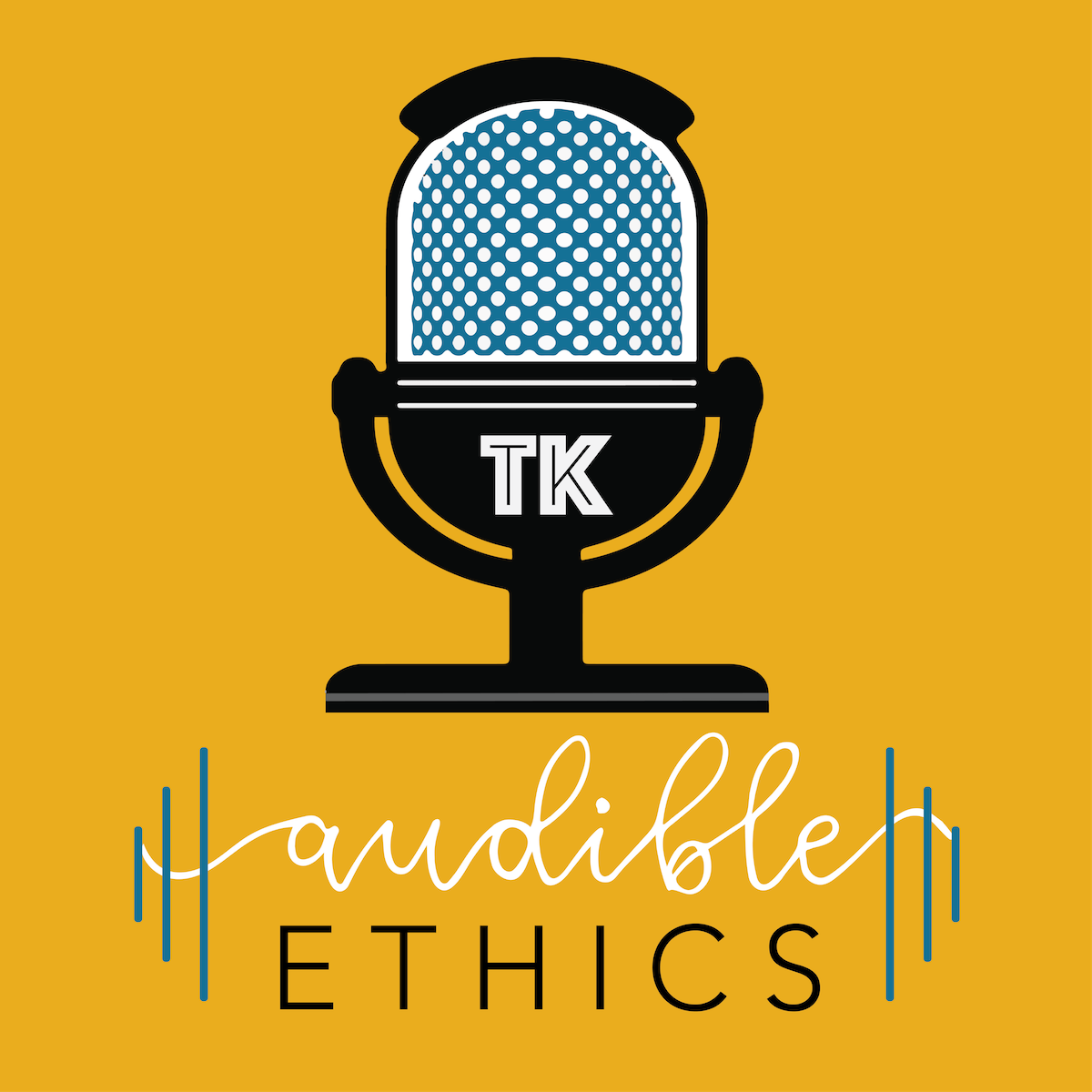 audible-ethics.png