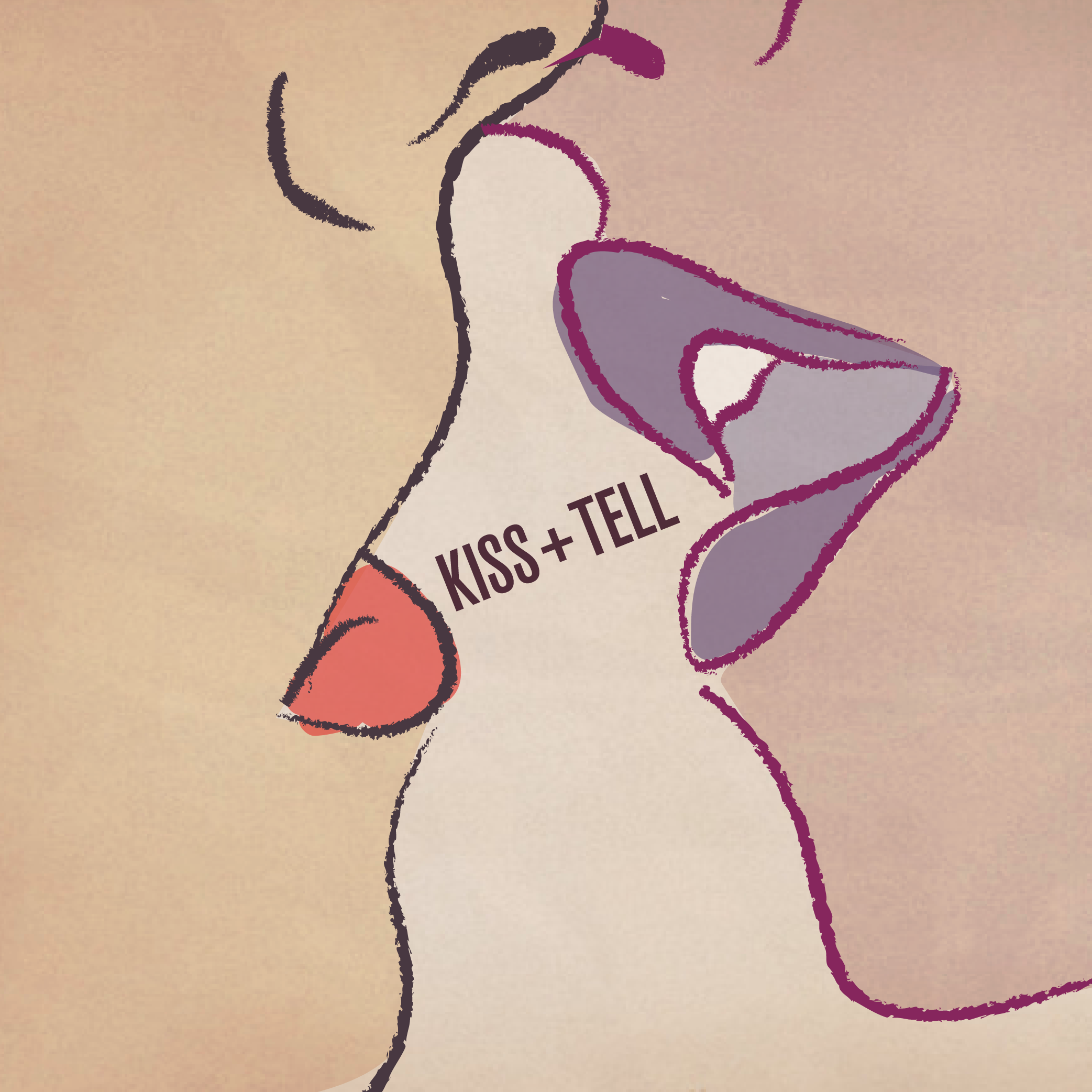kiss and tell-05.png