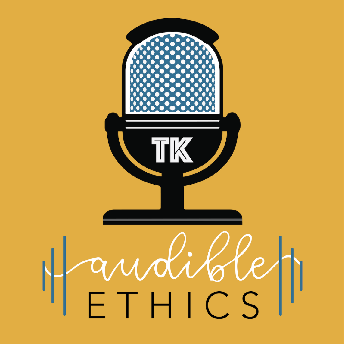 Audible Ethics
