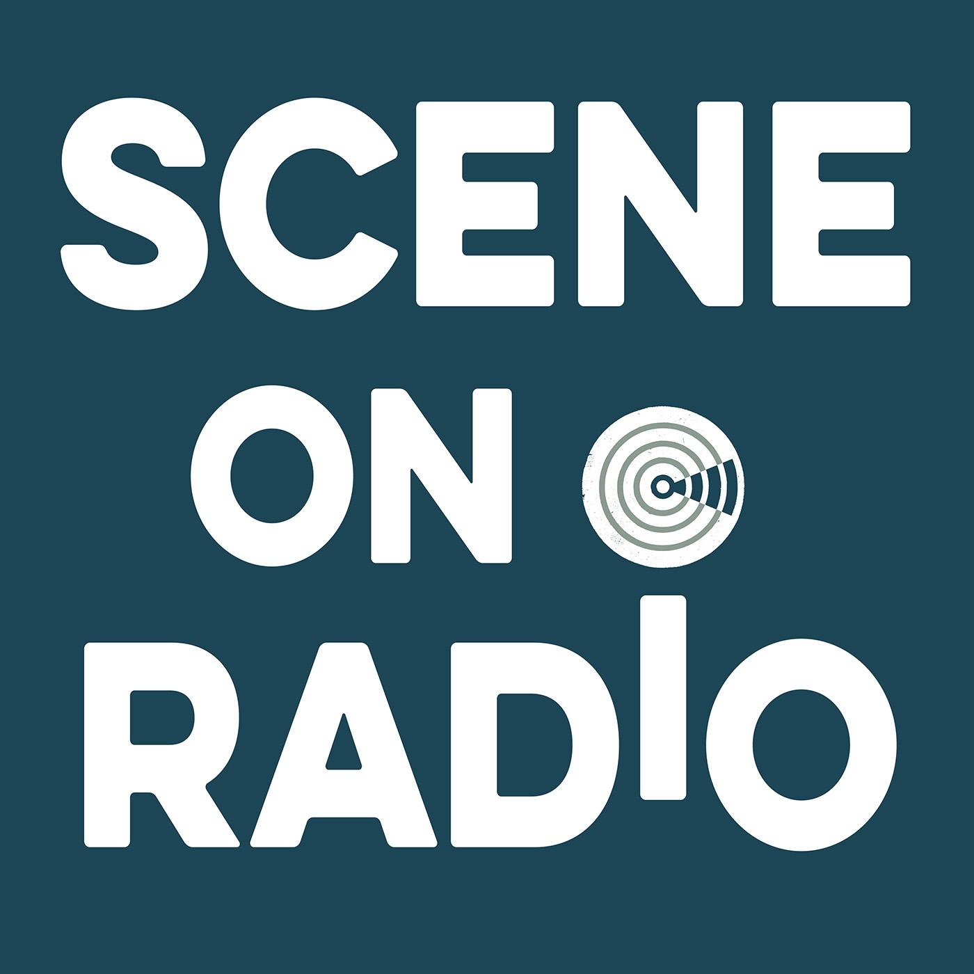 sceneonradio.jpg