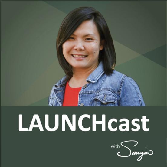 launchcast.png