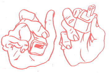 hands post.jpg