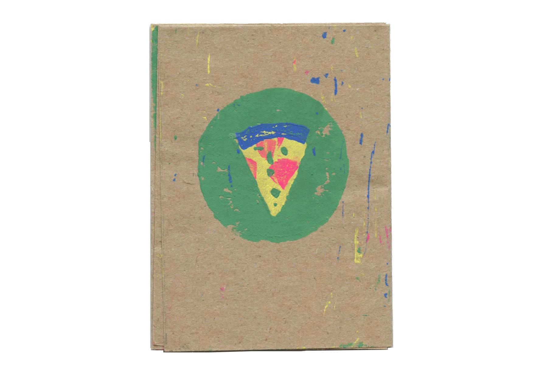 pizza_6_comics_post.jpg