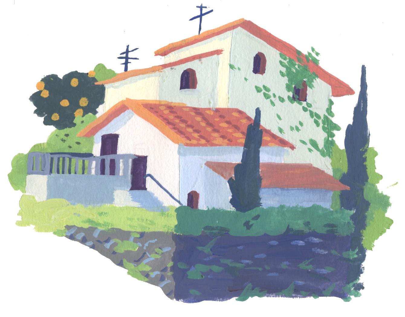 housesmall.jpg
