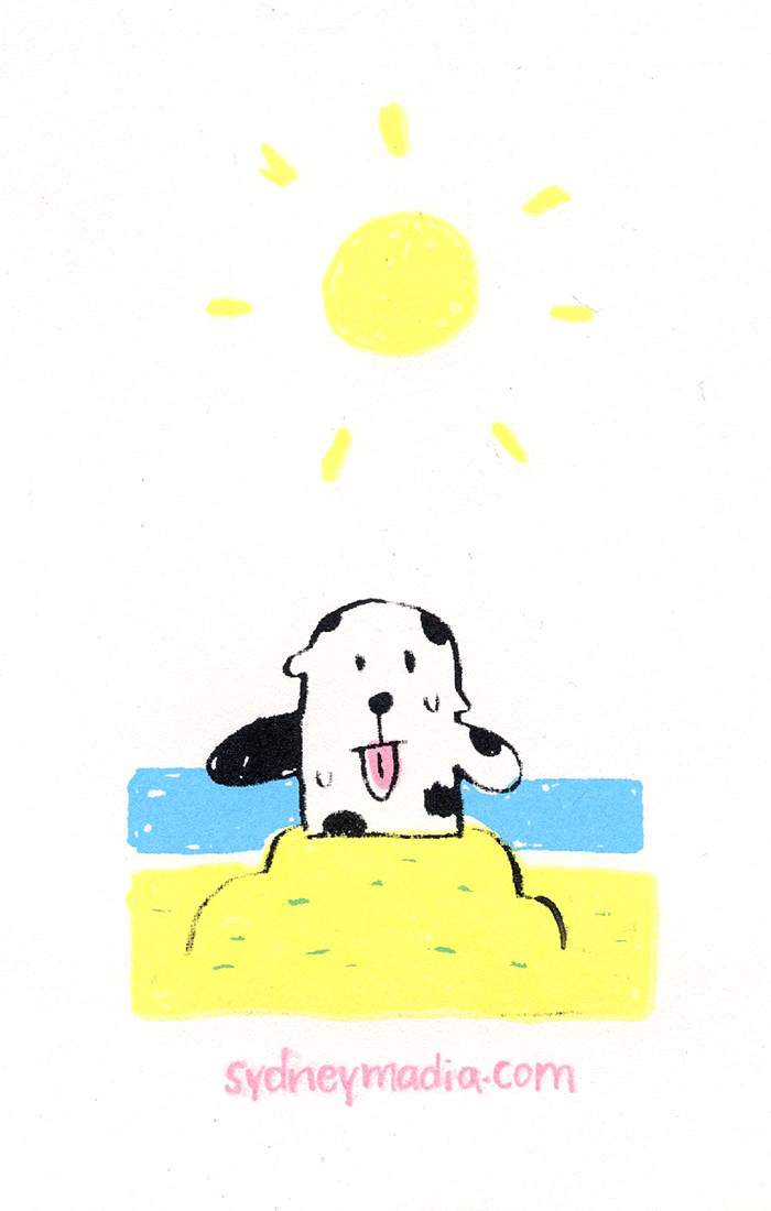 beach day_p5_small2.png