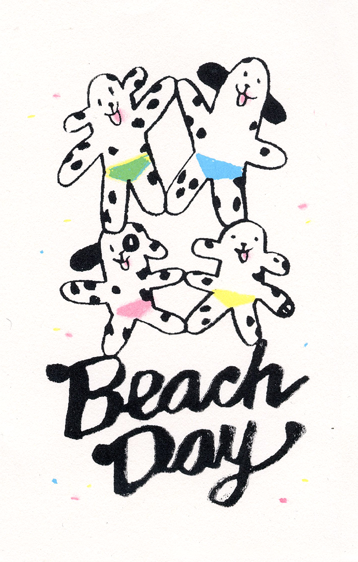 beach day_p1_small2.png