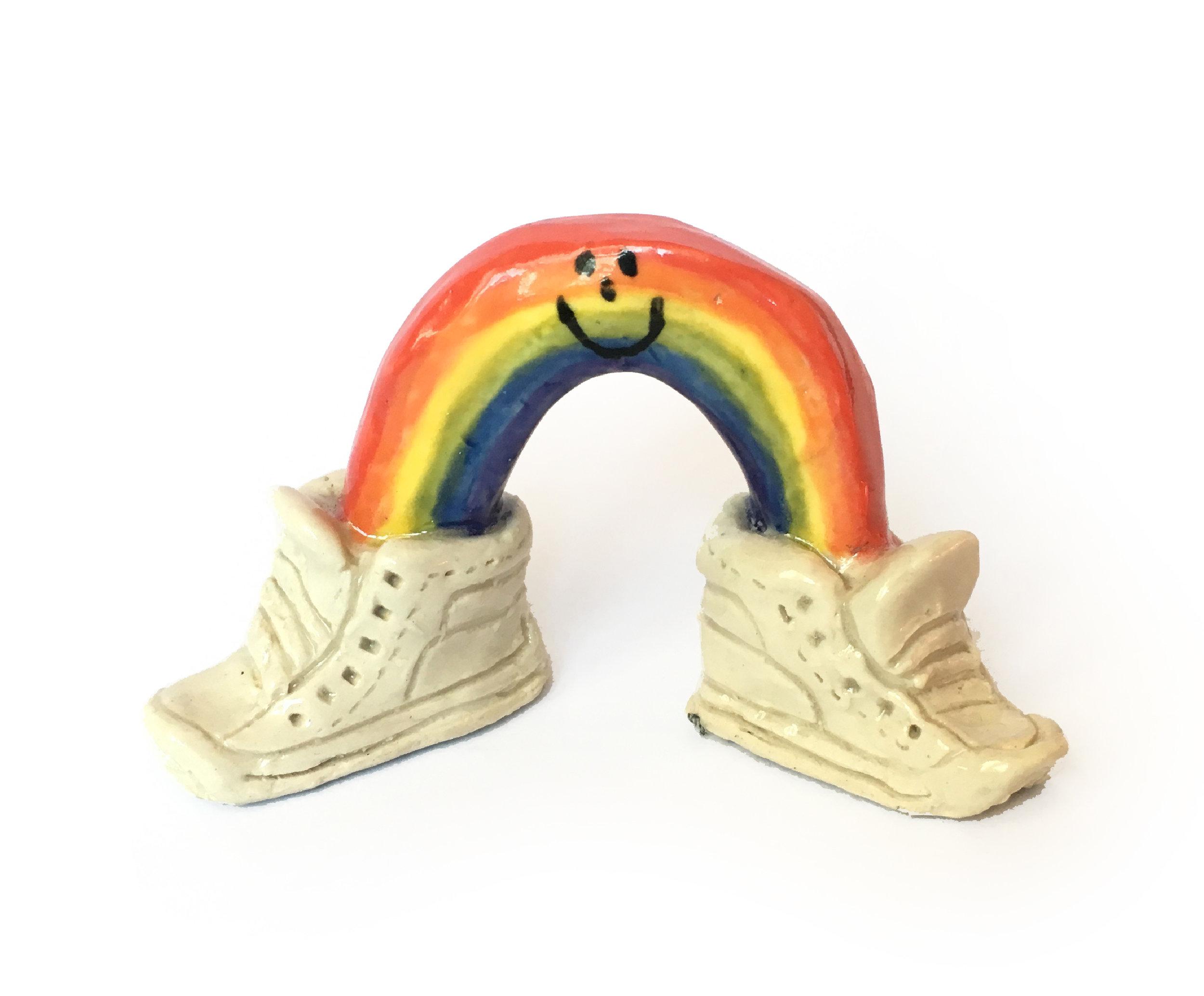 ceramic rainbow 03.jpg