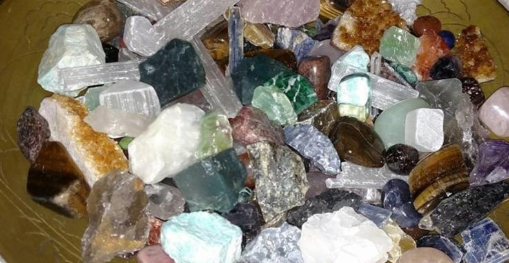 stones and crystals2.jpg