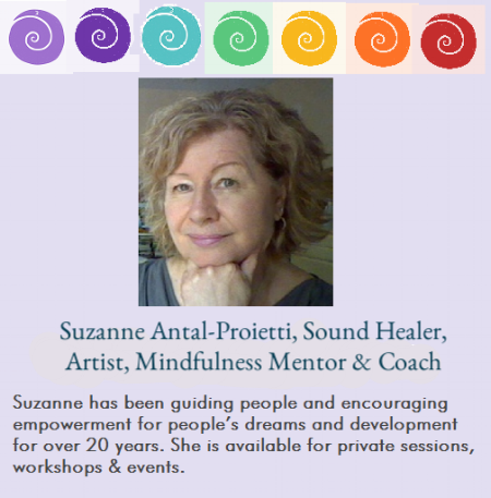 suzmindfulcoach.png