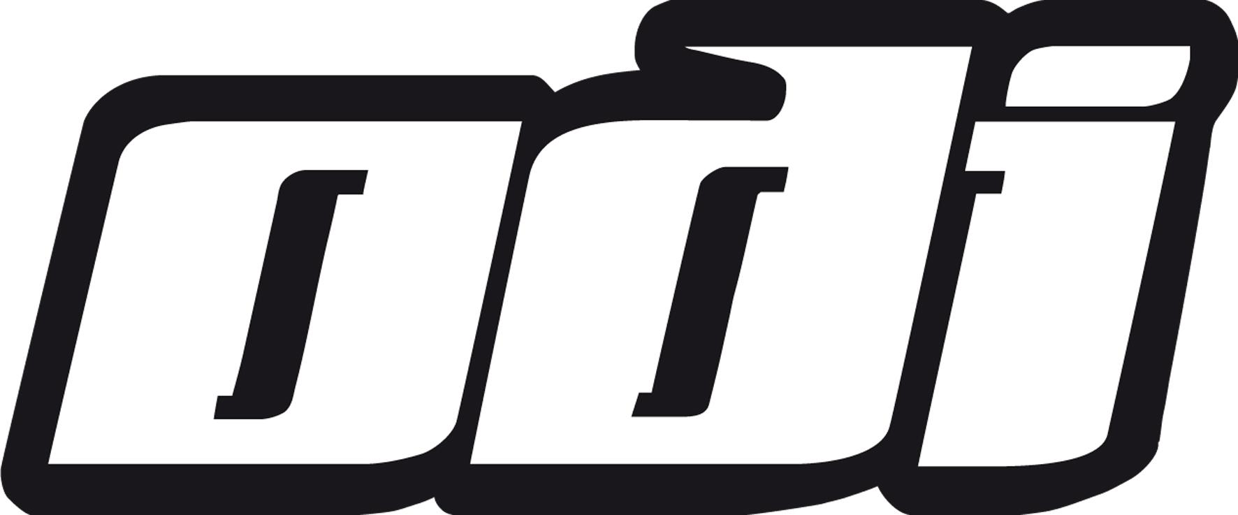 ODI GRIPS - BIKE BMX