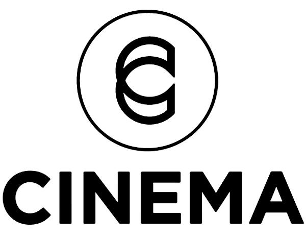 CINEMA WHEEL CO BMX