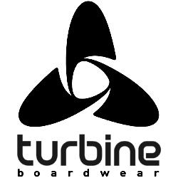 TURBINE BOARDWEAR